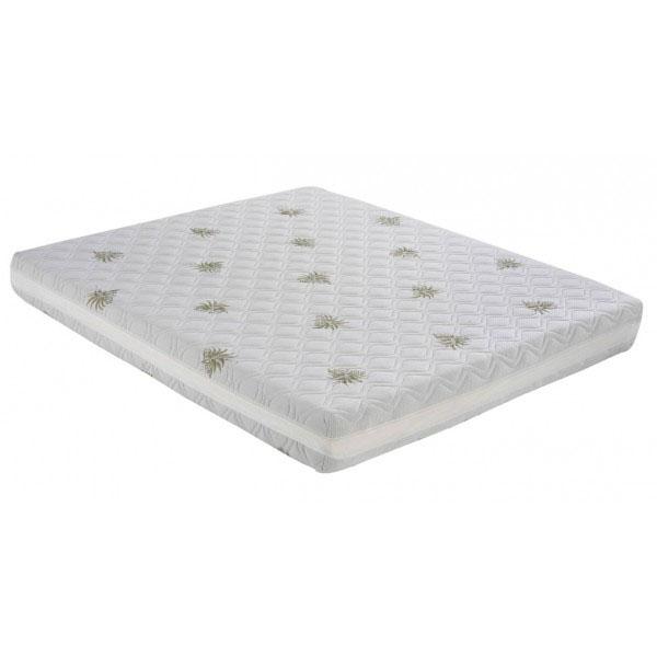 Materasso singolo lattice 80x190 h. 20 - Occasioni Stock